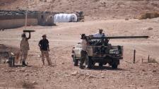 libya, libyan rebels, libya unrest, moammar gadhafi