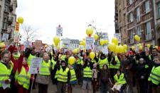 Belgium euthanasia