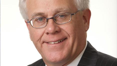 bob dechert, conservative mp, email scandal