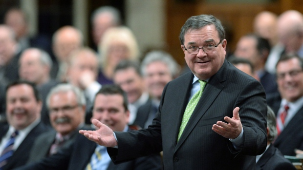 Income splitting divides Conservative cabinet