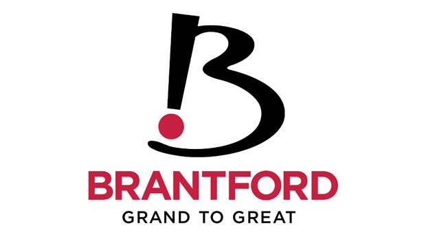 brantford mayor wants to hit pause on controversial new