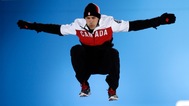 5 ways Canada is winning the Sochi Games