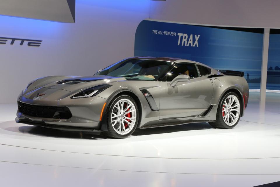 release date of 2014 zo6 corvette autos weblog. Black Bedroom Furniture Sets. Home Design Ideas