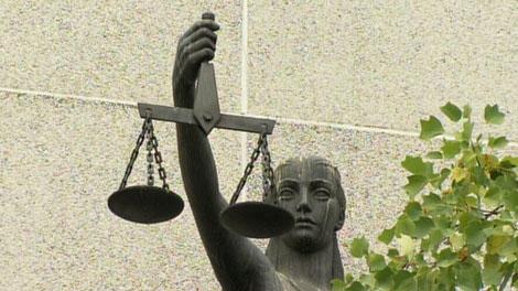 Justice generic; justice generic; law; court; justice; court generic; justice generic