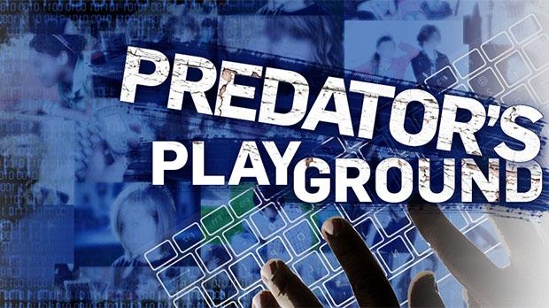 W5: Predator's Playground