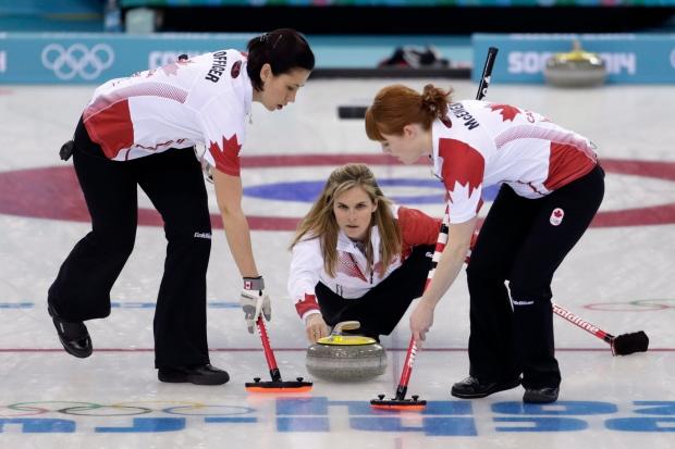 Canada beats Japan