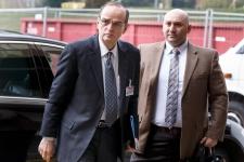 Syria peace talks called off