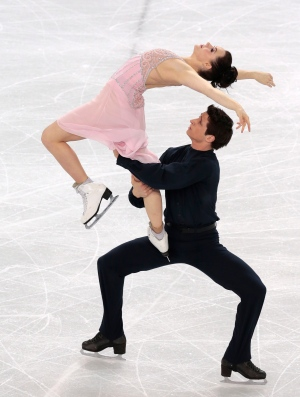 76_day_10_skating_virtue_moir_05869293.jpg