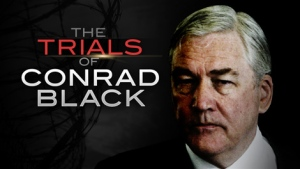Lisa LaFlamme, CTV National News� Chief Anchor and Senior Editor, was on special assignment for W5, delivering a candid interview with the once-powerful media mogul, Conrad Black.
