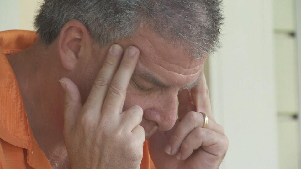 Canada AM: Preventing and managing headaches