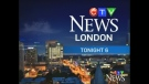 Tonight CTV London