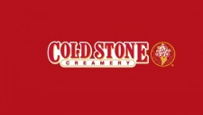 Cold Stone ice cream gone from Tim Hortons