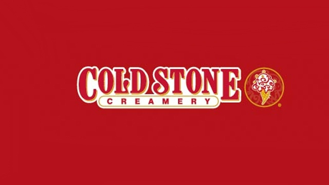 Tim Hortons is pulling the Cold Stone Creamery brand from its Canadian restaurants.
