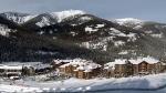 Panorama Mountain Village. (Photo Courtesy: Panorama YouTube)