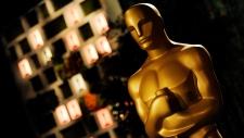 Canadian engineer wins Academy Award
