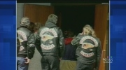 CTV Winnipeg: Manitoba adds Hells Angels to list o