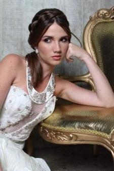 Slain Venezuelan beauty queen
