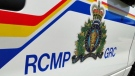 Elk Valley RCMP say a man, who crossed into the U.S. illegally, has been caught. (File)