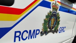Two people were arrested by Cochrane RCMP on May 7 following an attempted traffic stop. (File)