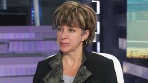 CTV News Channel: BRCA gene mutation study
