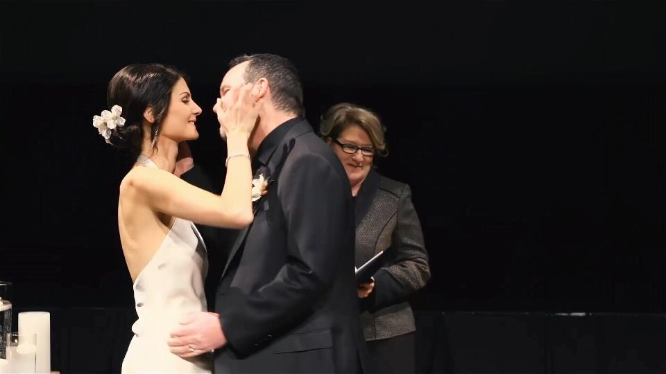 Karley seabrook wedding