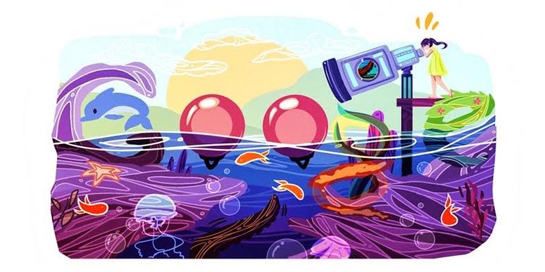 doodle 4 google canada ctv news