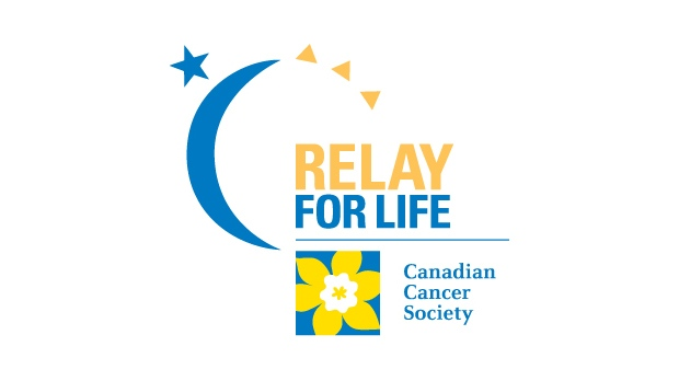 Relay For Life Kitchener  News
