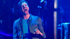 Over a dozen Coldplay fans went home disappointed after discovering their tickets to the band's Bell Centre concert were counterfeit.