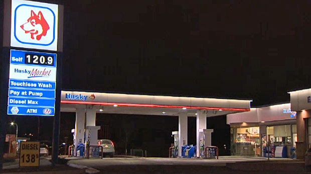 gas, gas prices, fuel, fuel prices, price at the p