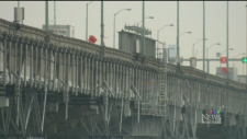 CTV Montreal: Champlain Bridge Timeline