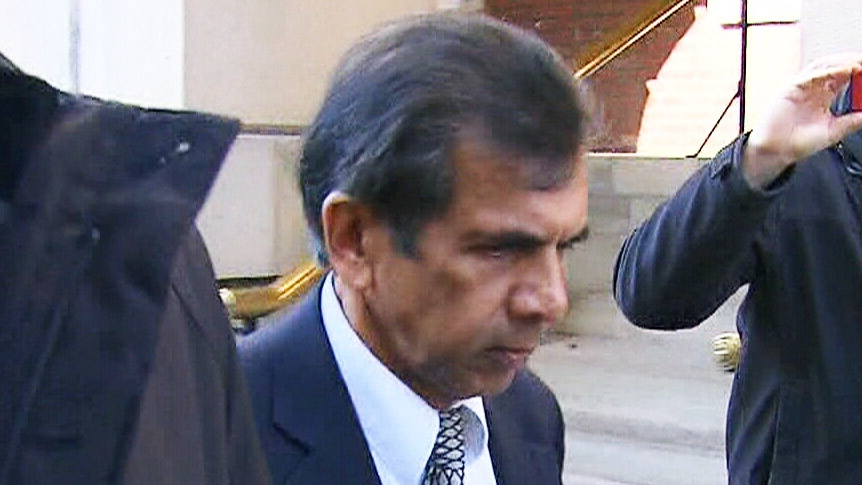 Doc who sexually assaulted sedated patients 'not credible:' parole board says