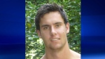 Brett Wiese was stabbed to death in January 2013.