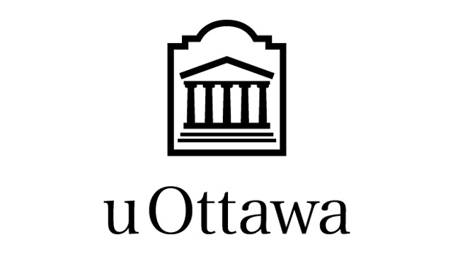 Gunshot fired at uOttawa residence