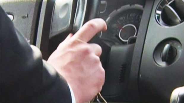 Auto insurance goes digital