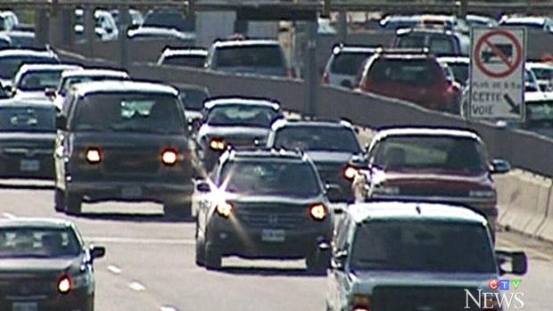 Ctv Ottawa Car Insurance Rates To Go Down Ctv Toronto News