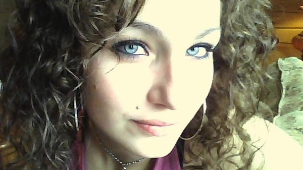 Jessica Godin's body was found Saturday afternoon in Fournier. Police say she may have been the victim of a hit-and-run. (courtesy: Facebook)