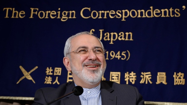 Iran seeks Japan help on nuclear program