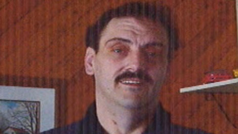 The trial into the murder of Ivan Radocaj is slated to get underway on Sept. 26, 2011. He was found killed in his home in the Interlake in 2007 in Manitoba.