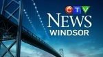 CTV News Windsor