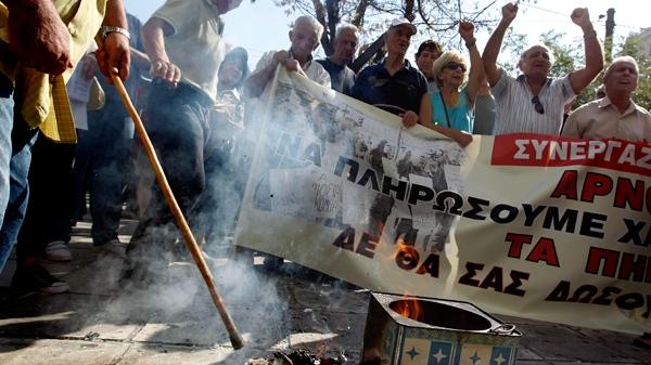 greece markets hit, stocks greece