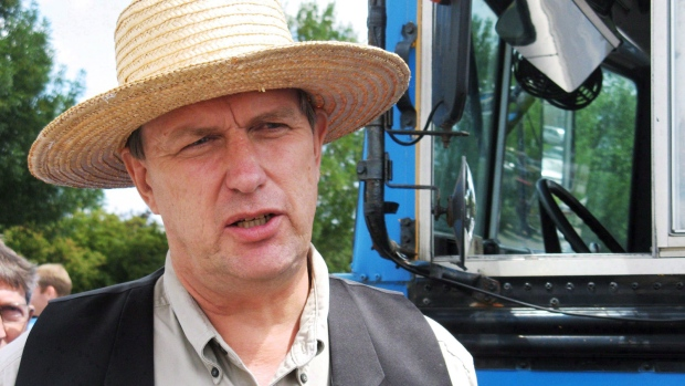 Raw milk crusader loses conviction appeal