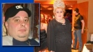 The body of Demetrios Karahlios, also known as CoCo, was found in his Oliver home Saturday, March 8, 2014.