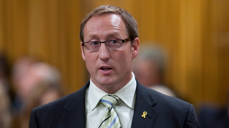 peter mackay racks up 3 million dollars in flights