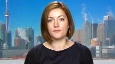 Dr. Danielle Martin