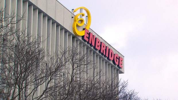 FTC approves Enbridge deal to buy Spectra with conditions