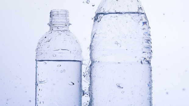Water may not aid weight loss after all, nutrition expert says