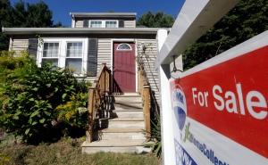 House for sale - DE crop