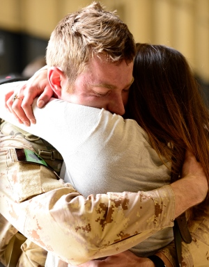 Soldiers Return Home/99.JPG