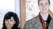CTV Toronto: Elizabeth Bain murder mystery