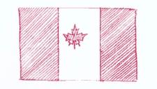can-flag-3.jpg